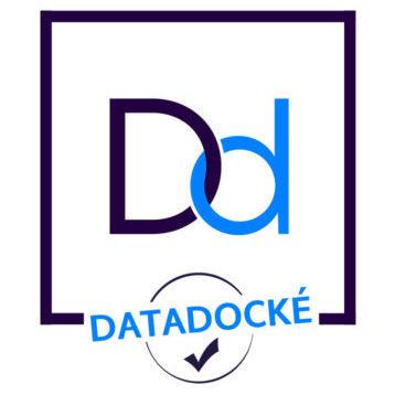 Formation facebook et linkedin landes et pays basque datadock